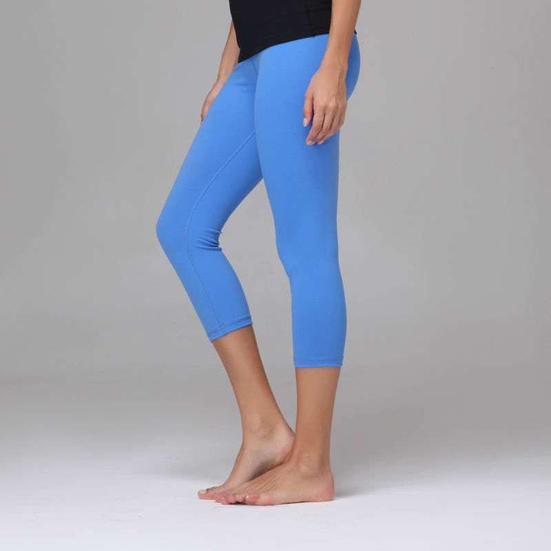 Online Buy Best Yoga+Clothing