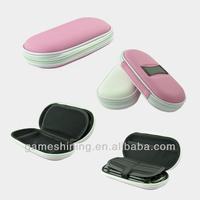 Clearance Sale EVA Protective Bag for PSP 3000