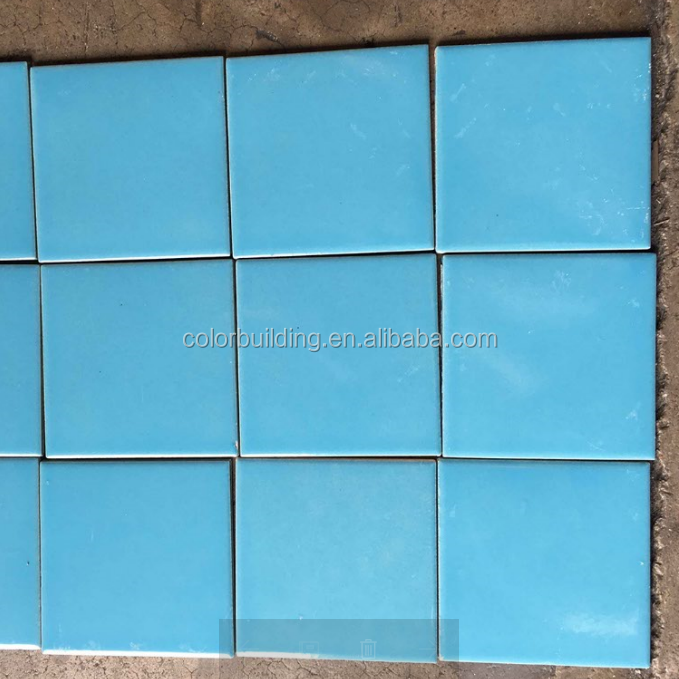 New Kajaria Tiles Suppliers And Manufacturers At Alibaba