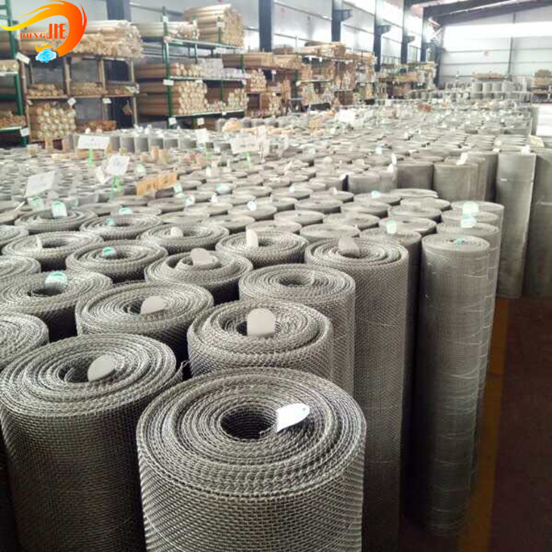 crimped wire mesh28.png