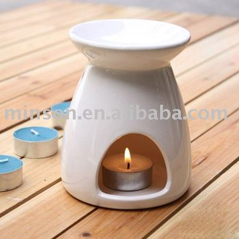 Elegant Home Fragrance Oil Burners Ms-cb002 - Buy Fragrance Oil ...