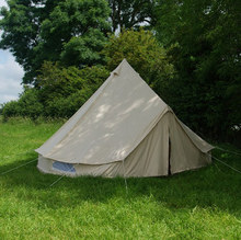 Canvas Outdoor Teepee Tent Adults Wholesale, Adults Suppliers   Alibaba