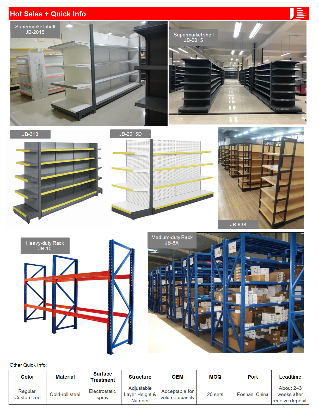 China Heavy Duty Automatic Wireless Remote Control Shuttle Car Shelves For Cold Warehouse Storage