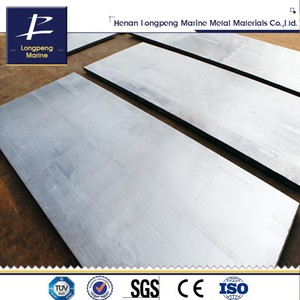 Alibaba sales promotion hot rolled bonded aluminium clad steel