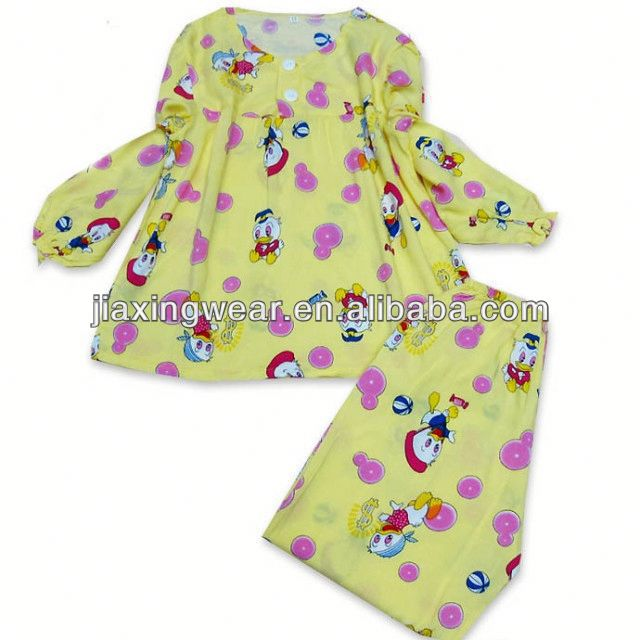 Attractive Hot sales footed onesie pajama for pajamas and promotiom,good quality fast delivery