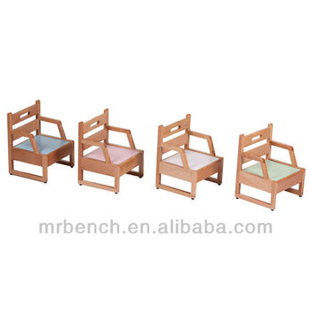 Kids tv chairs made of wood buy kids tv chairs kids for Kids tv chair