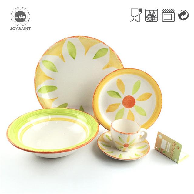 sc 1 st  Alibaba & China colourful tableware set wholesale 🇨🇳 - Alibaba