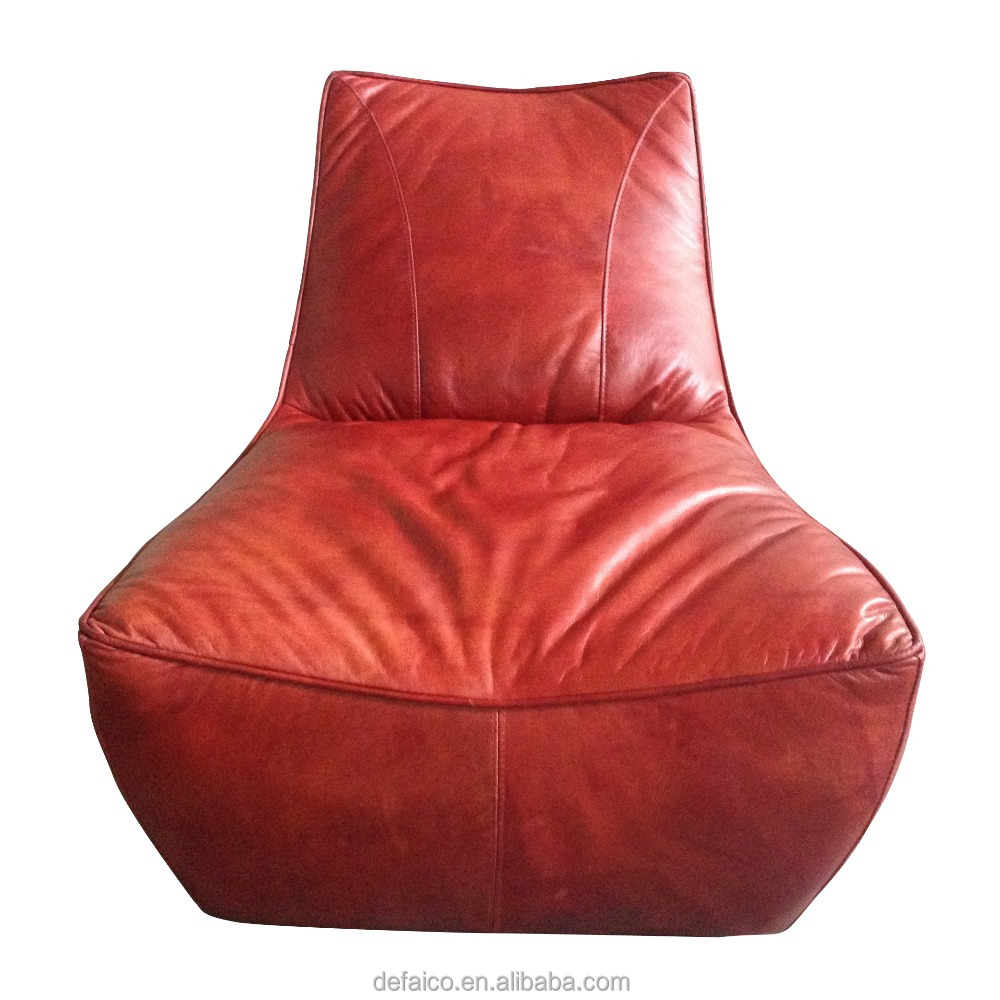 Marvelous Relaxing Style Lazy Man Bean Bag Sofa Chair Buy Bean Bag Chair Lazy Man Bean Bag Chair Relaxing Style Bean Bag Product On Alibaba Com Pabps2019 Chair Design Images Pabps2019Com