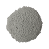 /product-detail/ca-70-high-heat-resistant-cement-refractory-cement-62129757876.html