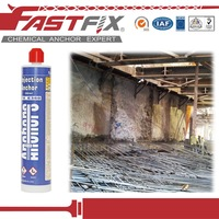 cement epoxy glue cement hardener ceramic tile adhesive