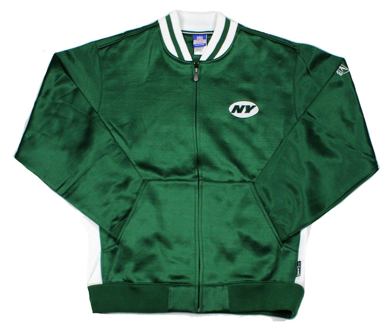 Cheap Cheap New York Sweatshirt, find New York Sweatshirt deals on line at  supplier