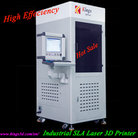 Good price of newest 3d printer big size efficient for pinter