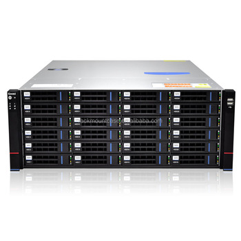 4u Server Chassis 36 Bays Hot Swap 12gb Eatx Motherboard Redundant Power  Supply Media Server - Buy 4u Server Chassis,4u Server Case,Surpport  Hot-swap