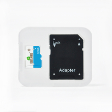Shenzhen <span class=keywords><strong>carte</strong></span> Mémoire fournisseur GZ OEM personnalisé 2 gb tf <span class=keywords><strong>carte</strong></span> mémoire usb bas prix 64 gb <span class=keywords><strong>tft</strong></span> adaptateur mémoire <span class=keywords><strong>carte</strong></span>