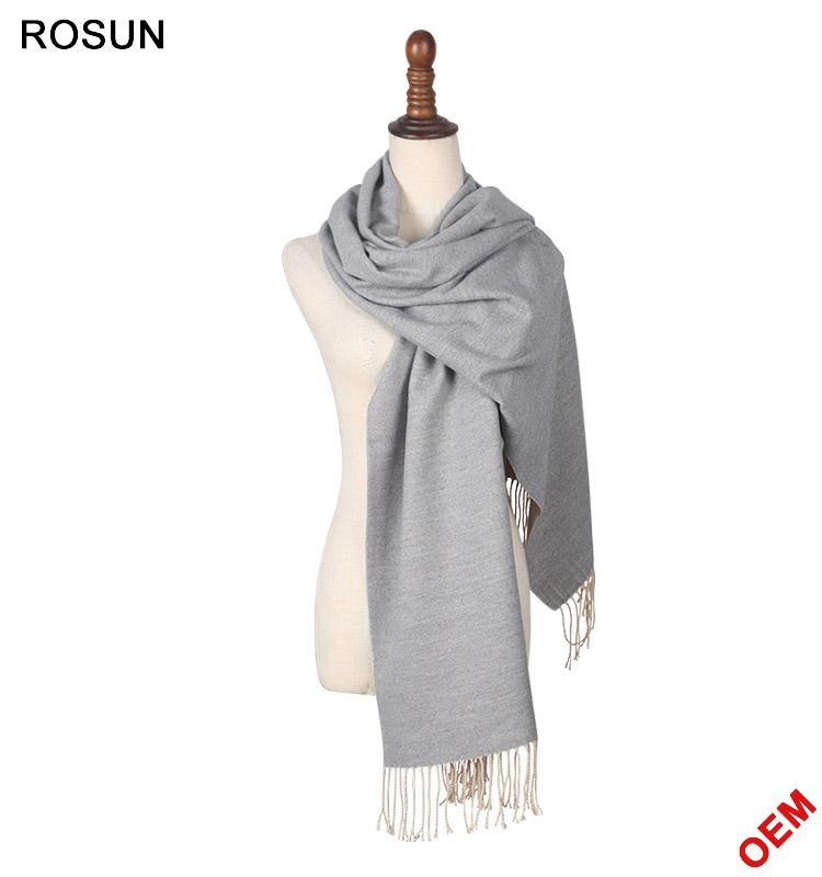 Venta al por mayor tejer bufanda a rayas-Compre online los mejores ...