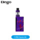 New Products 2017 Innovative Product SMOK Elektronik Sigara Newest Starter Kit SMOK T-PRIV 220W Kit