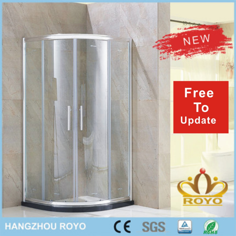 Product steam bathroom fs 203st showers manufacturing view bathrooms - Aluminium Shower Aluminium Shower Suppliers And Manufacturers At Alibaba Com