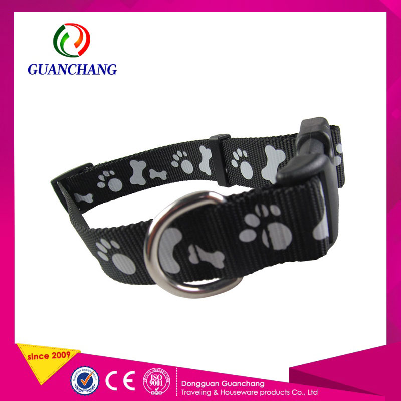 Manufactory fashion bow tie aidi pet collar dog products