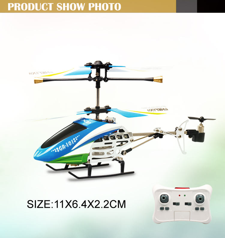 remote control helicopter propel with 3 Channel Toy Remote Control Helicopter 60335204669 on Propel Drones With Cameras No besides Watch also 1397104236 besides High Quality Electronic Toy WL S977 60413440823 also Buy Remote Control Drone.