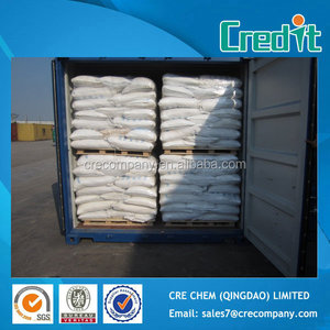 2016 the best magnesium chloride manufacturers sell magnesium chloride brine/liquid magnesium chloride