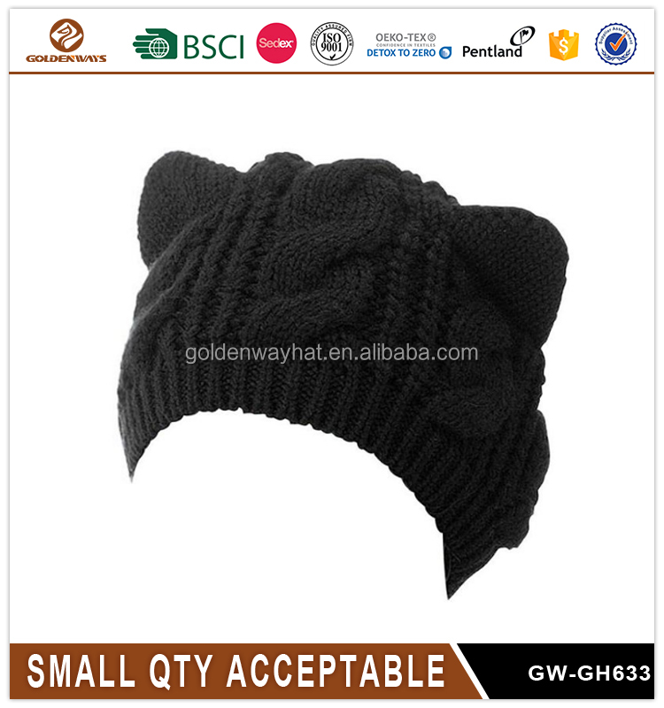 aa6569fe4 spain ymcmb knit hat sizes a9fee d0a6c