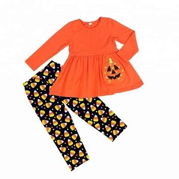 2da1de24d meninas lindas bebê recém-nascido roupas baratas top curto define roupas  infantis