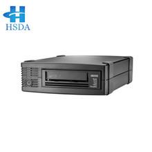Hp tape drive | ebay.