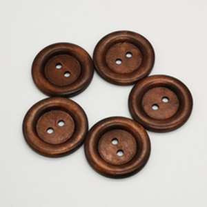 33a74e17ddaaf Wooden Buckle, Wooden Buckle Suppliers and Manufacturers at Alibaba.com