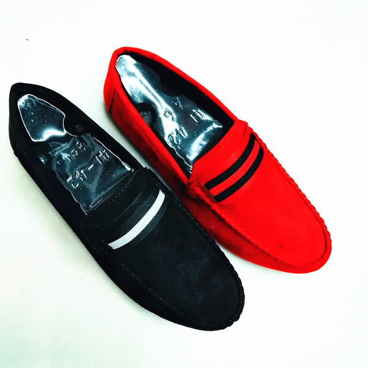8ce061f7 Catálogo de fabricantes de J Zapatos de alta calidad y J Zapatos en  Alibaba.com