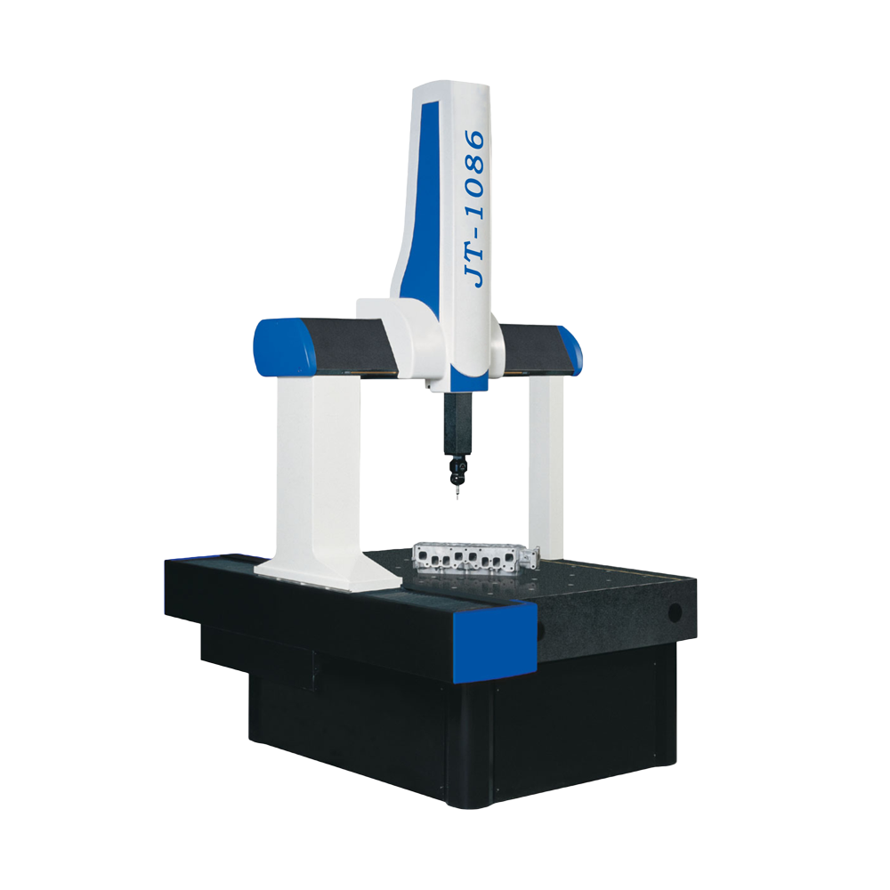 Large Size Gantry Type CMM 3D Coordinate Measurement Machine