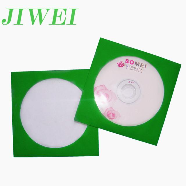 buy cheap china make paper cd sleeves products find china make