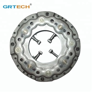 Chinese car parts auto clutch kit for Hino J08C