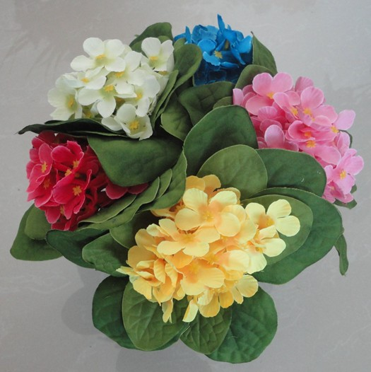 latex flowers,giant paper flowers,all kinds of flowers making, Beautiful flower