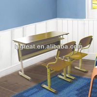 montessori school furniture
