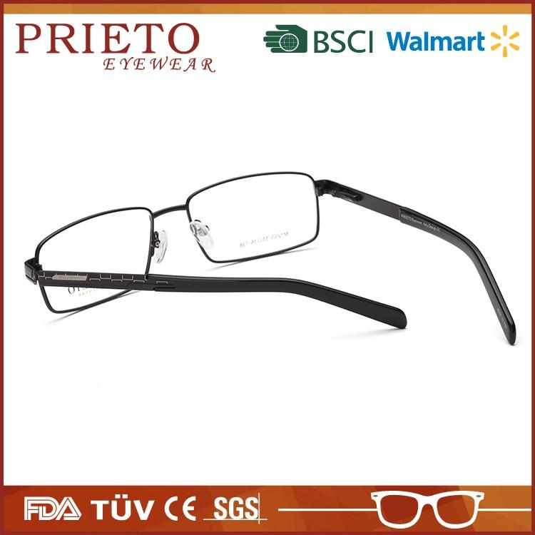 Smart Glasses Frames, Smart Glasses Frames Suppliers and ...