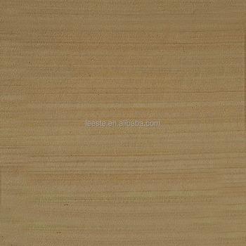 Gunstigstes Indian Pflaster Sandstein Vene Holzmaserung Sandstein
