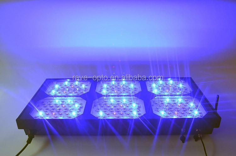 Matrix S900 Equal 1000w Hps Led Grow Light Full Spectrum And ...