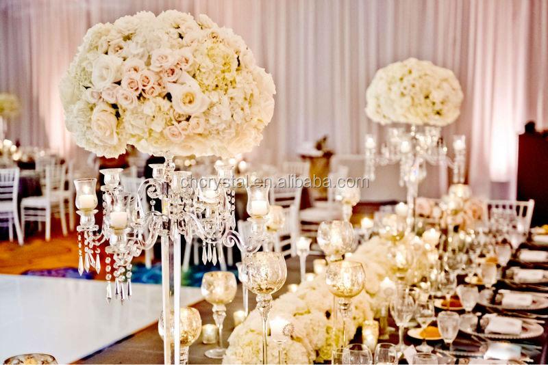 Mh tz028 crystal chandelier centerpieces wedding table mh tz028 crystal chandelier centerpieces wedding table centerpieces junglespirit Choice Image