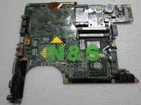 Full Tested for DV6000 Laptop Motherboard 449903-001 Mainboard