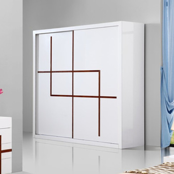 PR W0023 Bedroom Wardrobe Designs/modern Laminate Wardrobe Designs/children Bedroom  Wardrobe Design