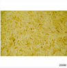 Special offer Thailand Parboiled Rice 5%