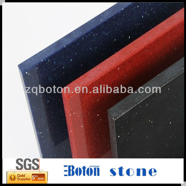 China Polymer Stone, China Polymer Stone Manufacturers And Suppliers On  Alibaba.com