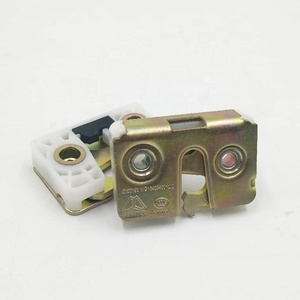 High quality cabin door lock WG1642340013 for Howo body parts