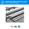 Low price Ferro based electric resistance alloy OCr27Al7Mo2 bar