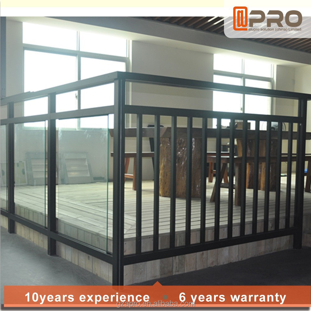 Front Designs Of Houses Outdoor Stair Railing Design Balcony Fence Buy Outdoor Stair Railing Designbalcony Fencerailings And Handrails Product On