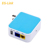 802.11n 300 Mbps tipo di Spina Mini USB wireless WiFi AP Router