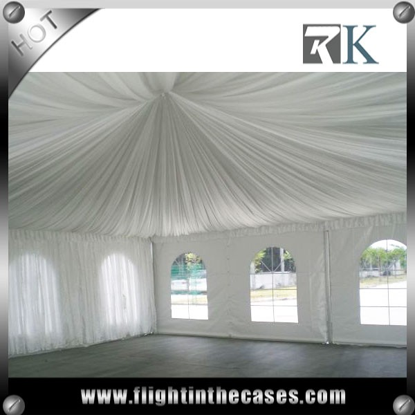 Rk Buy Pipe And Drape Canada Tent For Wedding Reception Cost Back