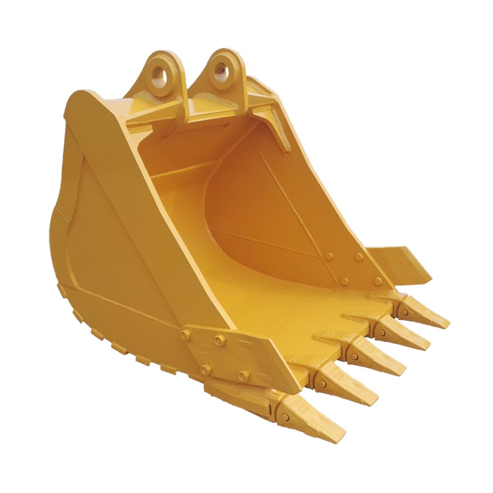 Standard excavator bucket Komatsu PC240-8