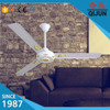 inverter 56 ceiling fan brb fan toshiba ceiling fan