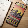 amazing cartoon phone case for iphone 6 for iphone 6 plastic back case
